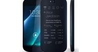 Новый российский смартфон YotaPhone 2 будет стоить 32 990 рублей