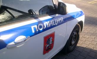 Полиция раскрыла подробности убийства в частном секторе Омска