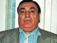 Криминальный авторитет Дед Хасан застрелен в центре Москвы