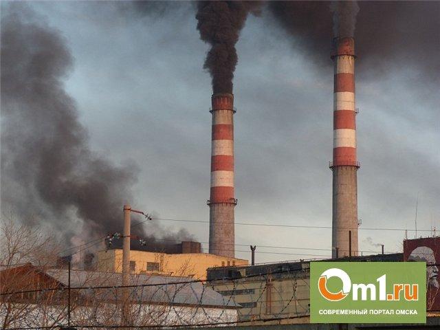 Омская мэрия не знает, кто станет собственником «Тепловой компании»