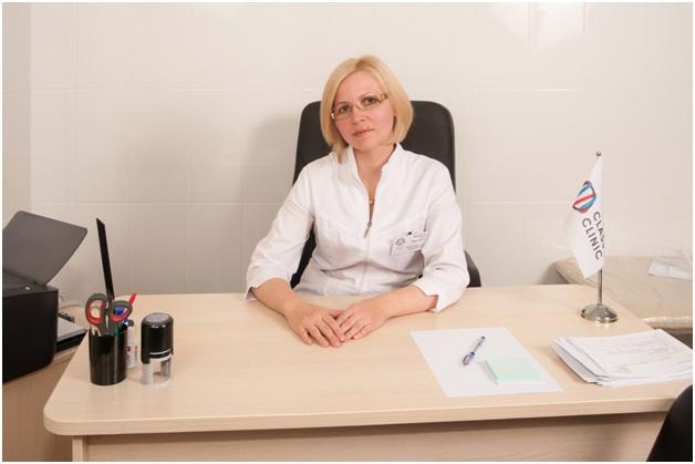 Лечение лор-заболеваний в Омске: знакомимся с лором