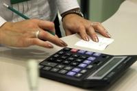 Чиновники предлагают дать регионам больше финансовой свободы