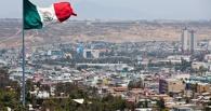 Подозреваемая в убийстве матери и сестры в Мексике заявила о невиновности