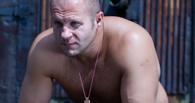 Федор Емельяненко готов помочь Шлеменко в тренировках