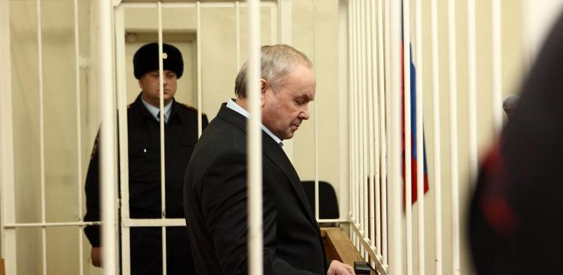 Экс-гендиректор «Мостовика» получит амнистию по одному из уголовных дел