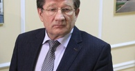 Вячеслав Двораковский объяснил, как Омску удалось снизить муниципальный долг