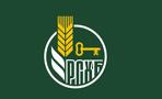 При поддержке Россельхозбанка в Курской области построен современный мясоперерабатывающий комплекс