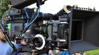 Минкульт снимет 10 фильмов с пропагандой «русскости»