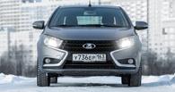 Не удержат? Цены на новые модели АвтоВАЗа могут вырасти вопреки запрету