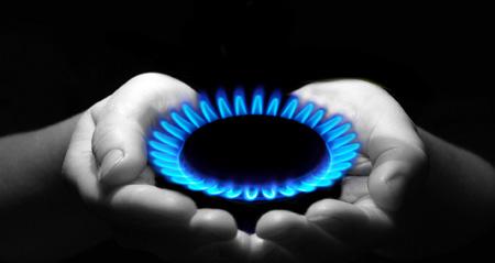 С 1 июля в Омской области поднимут тарифы на газ