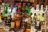 Рядом с омскими школами будут торговать алкоголем
