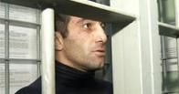 Убийца жителя Бирюлево дал признательные показания
