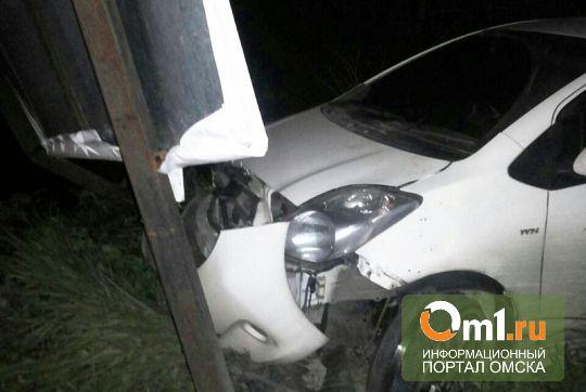 Пьяный омич устроил ДТП в Таиланде
