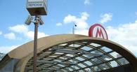 Омичам рекомендуют деньги на метро пустить на строительство дорог