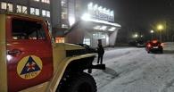 При взрыве на шахте в Воркуте погибли пять горноспасателей и один шахтер. Судьба еще 26-ти человек неизвестна