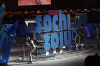 Правительство: России удалось заработать на Олимпиаде 1,5 миллиарда