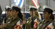 Израиль и Саудовская Аравия планируют нападение на Иран