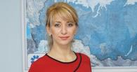 Ирина Махова: Принудительная конвертация – жесткая мера, подрывающая доверие и к банкам, и к государству в целом