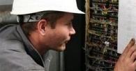 Слесарь-электрик погиб на заводе в Омске из-за халатности руководителей