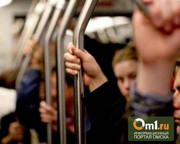 В Омске проезд увеличится до 18 рублей