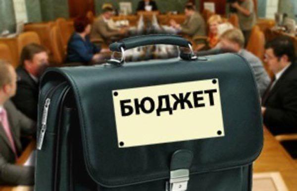 Бюджет Омской области признали одним из самых открытых в России