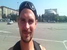 Житель Новосибирска из-за любви к омичке решил пройти 700 км пешком