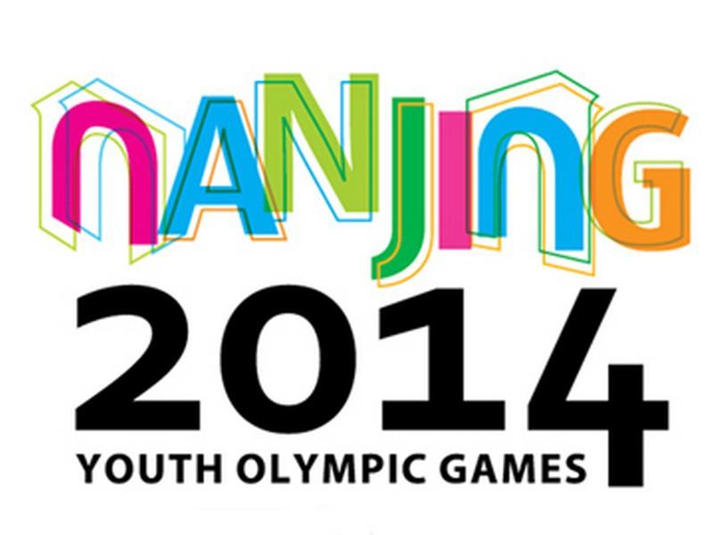 В Омск вернулась чемпионка II летних юношеских Олимпийских игр