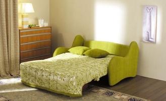 Покупки в мебельных интернет-магазинах не теряют актуальности