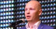 Для омского боксера Алексея Тищенко политика отошла на второй план