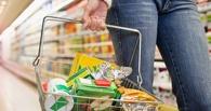 Налог для дальнобойщиков, но на конце «пищевой цепочки» окажутся покупатели
