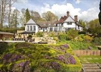 Британский особняк Джона Леннона выставлен на продажу