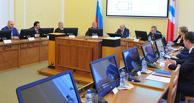 Воскресенский собор в Омске восстановят за 118 млн рублей