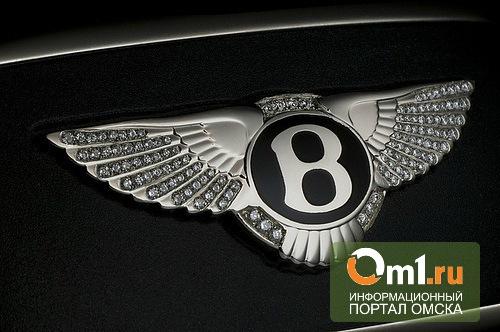 Bentley готовит к производству бюджетную модель