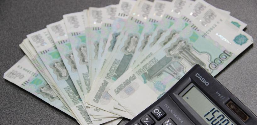 В Омской области депутаты попались на незаконных премиях