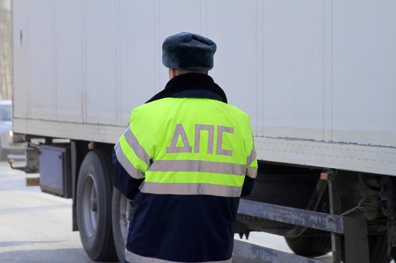 МВД выступило за введение принудительного лечения для пьяных водителей