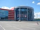 СМИ: омское АРВД наращивает убытки и необоснованные траты