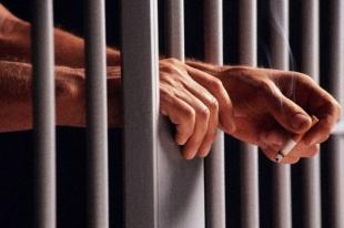Наркодилера из Литвы приговорили к 16 годам колонии в Омске