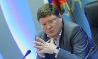 Депутат Исаев вызвал главреда «желтой газетенки» на поединок