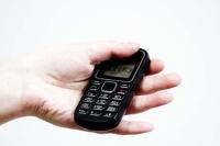 Выход из «мобильного рабства» будет стоить 100 рублей
