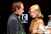 Латвийские националисты призвали отменить «Иронию судьбы»
