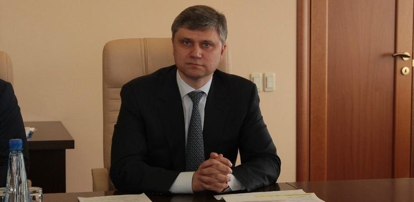 При Якунине такого не было: РЖД впервые раскрыли доходы президента компании