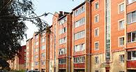 Омичам распродадут квартиры в «Ясной Поляне», чтобы достроить оставшиеся дома