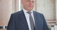 Виктор Назаров: суд по иску Олега Денисенко прошел законно