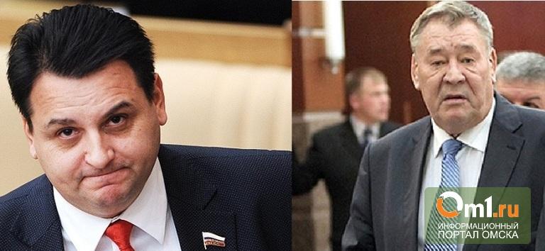 Российский парламентарий должен выплатить 4 млрд рублей долга за 2600 лет