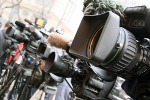 Омская мэрия заказала телепередачи о себе на 6 миллионов рублей