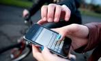 У омички в маршрутке украли телефон почти за 50 тысяч рублей