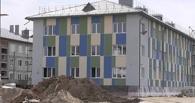 Котельную в омской «Рябиновке» «удешевили» на 10 млн рублей