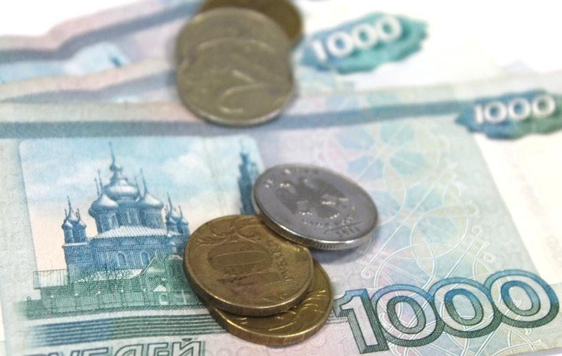 Бюджет омского региона «попал в зависимость» от судебных приставов