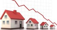 Самое дешевое жилье омичи могут купить в Ленинском округе