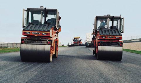 В Омске построят путепровод на 15-й рабочей и расширят дорогу на Заверятева